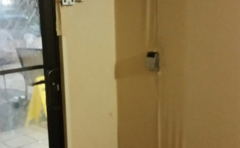 Comfort Suites Jackson-Cape Girardeau