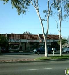 Firearms Training Academy - Montebello, CA
