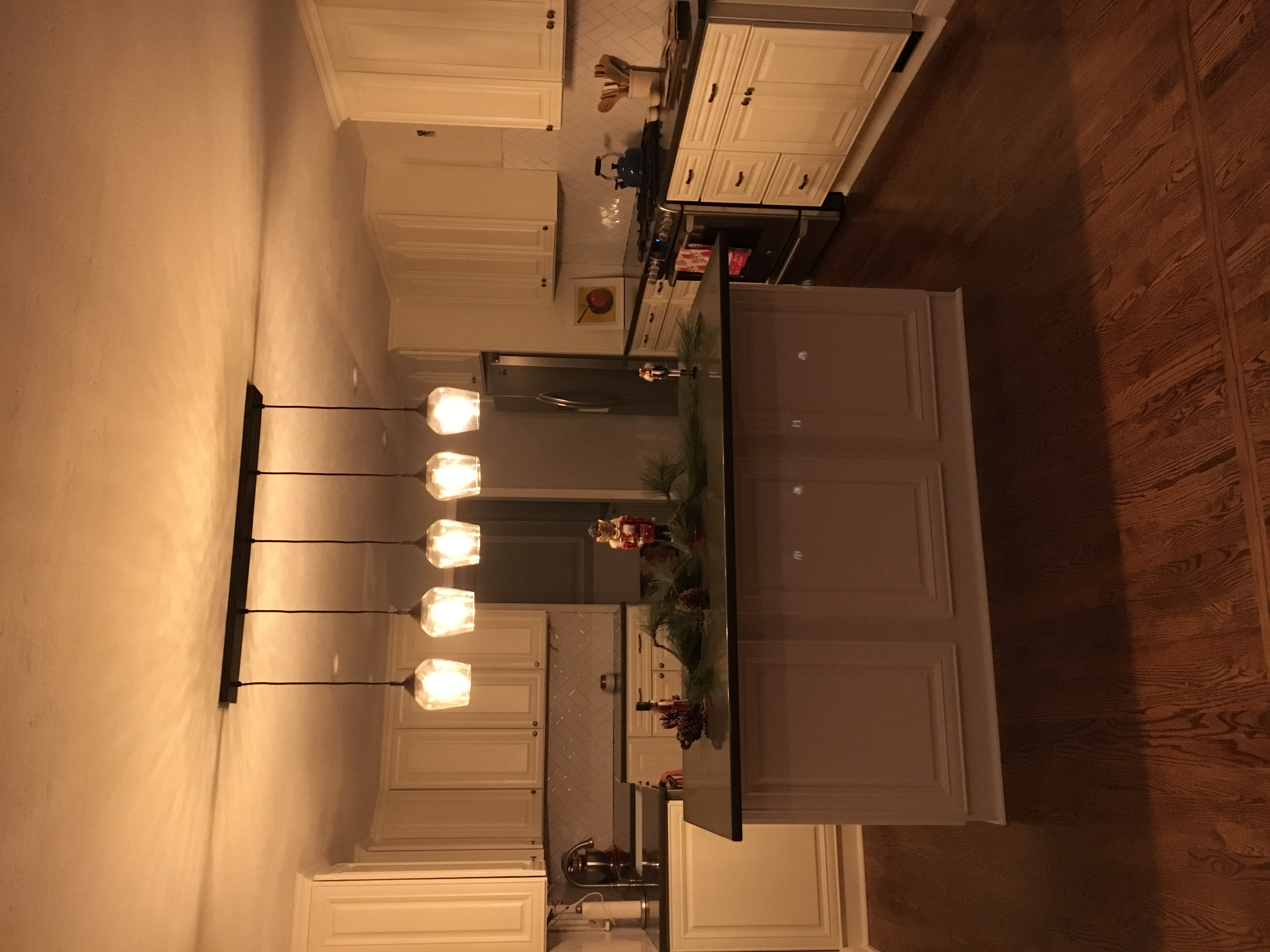 Kc Granite And Cabinetry Part - 19: Yellow Pages