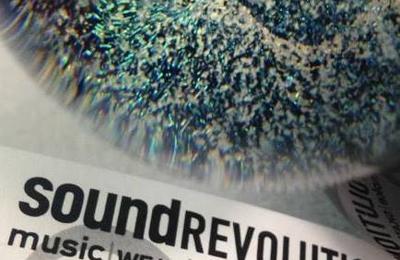 Sound Revolution - Houston, TX