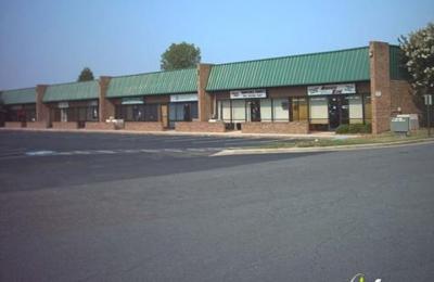 Bullseye Construction Inc - Pineville, NC