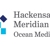 Hackensack Meridian Health Ocean Medical Center