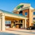 Holiday Inn Express & Suites Waller
