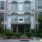 The Left Bank River Oaks Luxury Apartments - Houston, TX