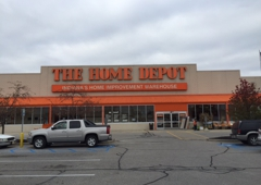 The Home Depot - Greenwood, IN
