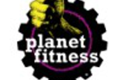 Planet Fitness - Glen Allen, VA