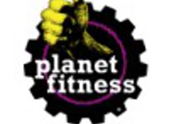 Planet Fitness - Lansing, MI