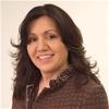 Dr. Susan S Sharma, DO
