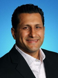 Allstate Insurance Agent: Amit Aery