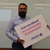Babar Malik: Allstate Insurance