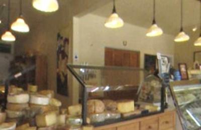 Artisan Cheese Gallery - Studio City, CA
