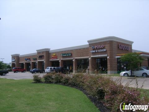 Citizens Bank 7444 Winchester Rd Ste 105 Memphis Tn
