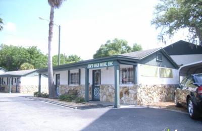Jim's Gold Mine & Pawn - Apopka, FL
