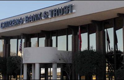 citizens bank and trust van buren ar