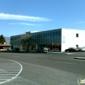 District 2 Hearing Office - Albuquerque, NM