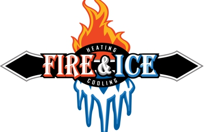 Fire & Ice Heating/Cooling - Huntertown, IN