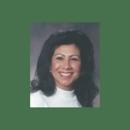 Rosie Schweer - State Farm Insurance Agent