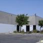 I S Copier Rental Sales Service - Commerce, CA