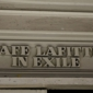 Cafe Lafitte In Exile - New Orleans, LA