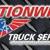 Nationwide Truck Service