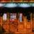 Shun's Kitchen