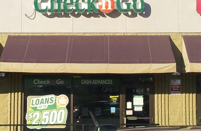 Best payday loans denver picture 3
