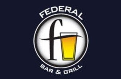 Federal Bar and Grill - Denver, CO