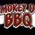 Smokey Ds BBQ