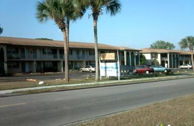Park Place Apartments 4113 E Linebaugh Ave Ste 307 Tampa Fl 33617