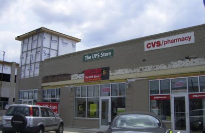 CVS Pharmacy - Cleveland, OH