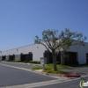Ringler Associates Inc - CLOSED