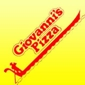 Giovanni's Pizza - Brainerd, MN
