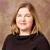 Dr. Deborah Beth Gordon, MD