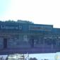 Chinatown Express - Baltimore, MD