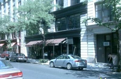 Aronson's Floor Covering Inc - New York, NY