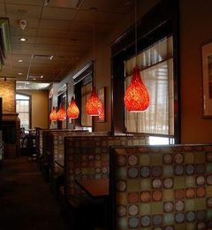 Imperial Wok Chinese Restaurant Solon Oh