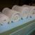 Foam N More & Upholstery, Inc