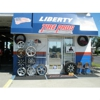 Liberty Tire Pros
