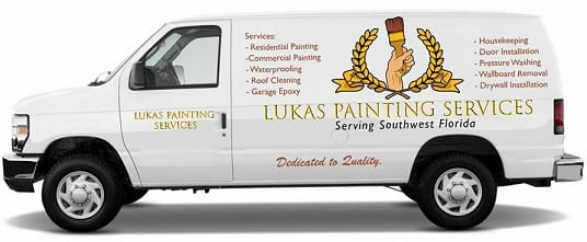 lukas-painting-services