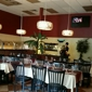 Mint Indian Cuisine - Mooresville, NC