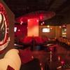 Starbuzz Vegas Hookah Lounge