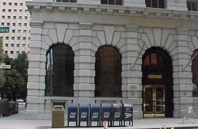 Richard J Lopez Law Office - San Francisco, CA
