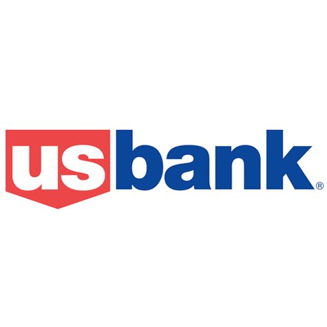 U S Bank 1000 Commercial Dr Se Rio Rancho Nm 87124 Yp Com