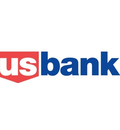 U.S. Bank - Las Cruces, NM