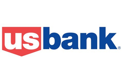 U.S. Bank - New Albany, IN