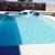 Aixac Pool & Spa Construction