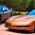 DMW Custom Automotive Wraps - CLOSED