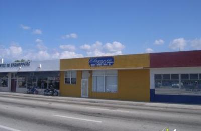 Elegance Marble & Granite - Fort Lauderdale, FL