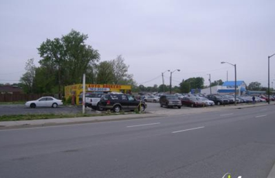 Indy Auto Brokers - Indianapolis, IN