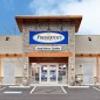 Fredericks Appliance Center